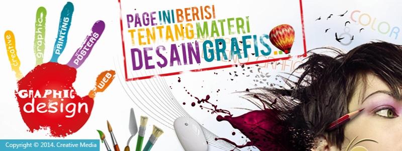 Creative By Creative Media